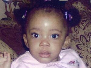 Zamiyah Clemons