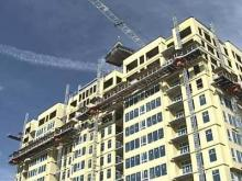 Downtown Raleigh Condo Sales Slide