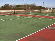 Wayne Schools, Commissioners Volley Over Money