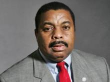 Audit: NCCU Official Took Federal Research Money