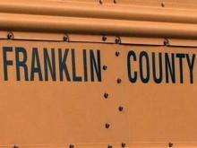 Franklin County School Bond Could Face Uphill Battle