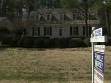 Local Home Sellers Look to Leasing