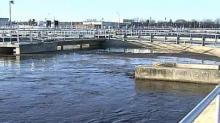 IMAGE: State survey finds pollution in Upper Neuse basin