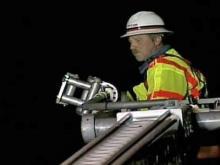 Majority of Verizon Service Restored Following Stolen Cable Disruption