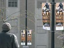 Mayor: Raleigh to Make Another Play to Host CIAA Tournament