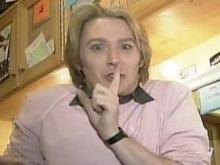 View photos of Clay Aiken.