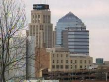 Bull City Job Market Among Nation's Hottest