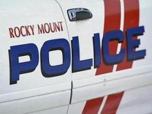 Rocky Mount's Efforts to Crack Down on Crime Working