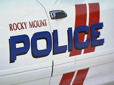 Rocky Mount had 14 homicides in 2007.