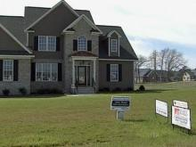 Goldsboro Real Estate Market Bucks Trend
