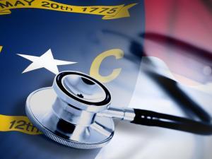 N.C. health, mental health, Medicaid generic