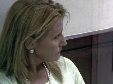 Ex-Employee of Wake Schools Charged With Embezzlement