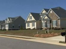 Franklin County Feels the Pinch of Housing Market Woes