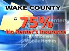 Recent Fire Demonstrates Worth of Renter's Insurance