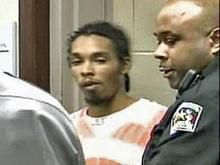 UNC Murder Suspect in Court on Probation Violation