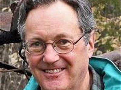 Dr. Melvin Levine