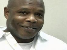 Death Row Inmate Freed After 15 Years