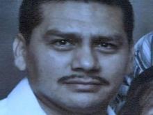 Ruben Medina