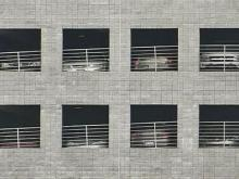 Parking Decks Seen as Blight in Raleigh's Booming Downtown