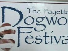 Religion Continues to Dog Dogwood Festival