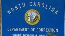 IMAGE: Federal government to investigate case of NC inmate who died of thirst