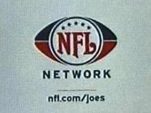 Cable Firms Throw Illegal Procedure Flag at NFL Network