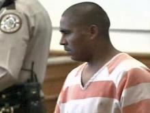 Pollo Hernandez Rodriquez appeared before a judge Monday, April 14, 2008.