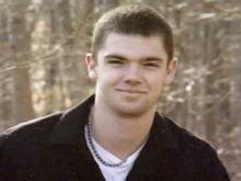 Millbrook High School Graduate Killed in Motorcycle Crash
