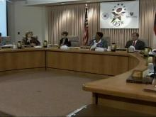 Wake School Board Raises Budget Request