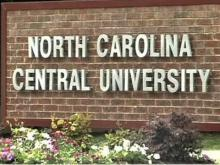 Proposed Expansion Plan at NCCU Upsets Some