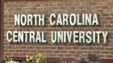 IMAGE: Trustees Approve NCCU Expansion Plan