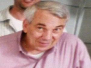 Robert Wayne Denning