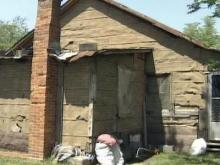 Lumbee residents: Housing needs to improve