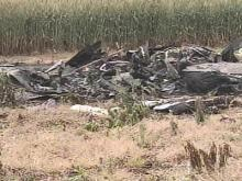 2 die in Greene County plane crash