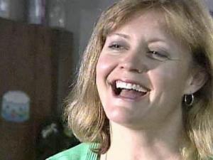 Amy Petrenko