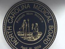 Medical board votes to post malpractice records online