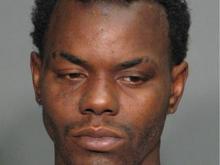 Garner man accused of impersonating Raleigh cop