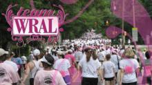 IMAGE: Dry Race for the Cure
