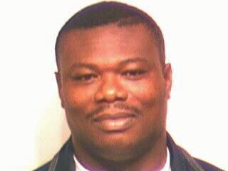 Ochunkwo Ezikpe Ogbuanu.