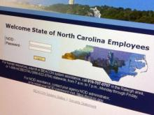 Payroll issue has state employee coming up short