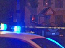 July Fourth party shooting injures four