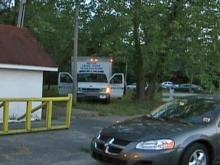 Properties searched in case of missing Wilmington women