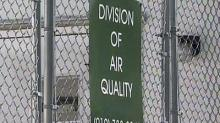 IMAGE: New EPA air-quality rules spell changes for N.C.