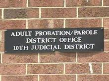 Management changing in Wake, Durham probation offices