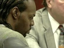 Antonio Davon Chance pleaded guilty Aug. 14, 2008, to first-degree murder in the Aug. 22, 2006, death of Cynthia Moreland. He will spend the rest of his life in prison.