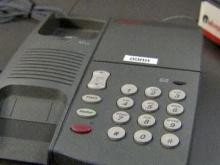 FBI warns of phone scam