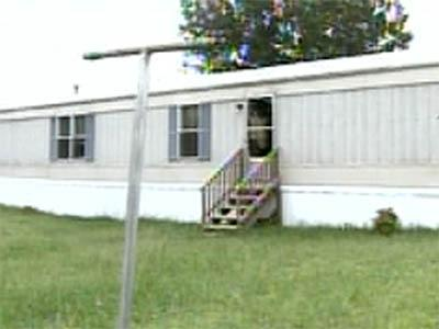 Woman: Mobile home salesman 'pulled a fast one'