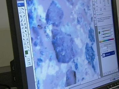 N.C. State could be CSI training ground