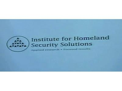 Homeland Security to open two Triangle centers