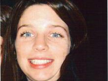 Kelly Morris, a mother of two from Stem, has been missing since Sept.3.